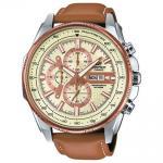 Мужские часы CASIO EFR-549L-7A